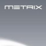 Metrix internet design gmbh